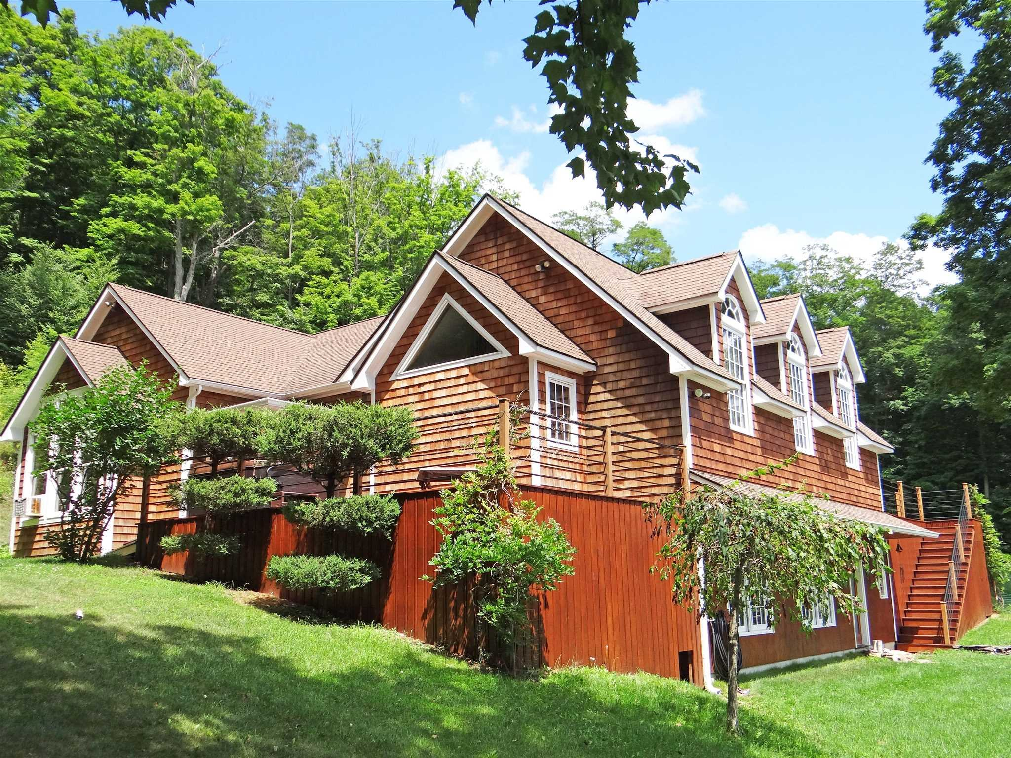 830 ROUTE 83, North East, NY 12501