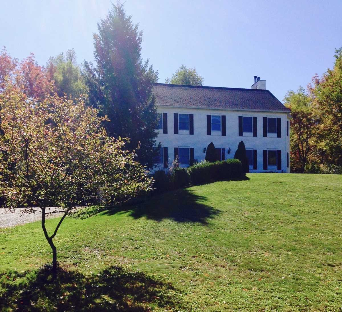 168 CONKLIN HILL ROAD, Stanford, NY 12581