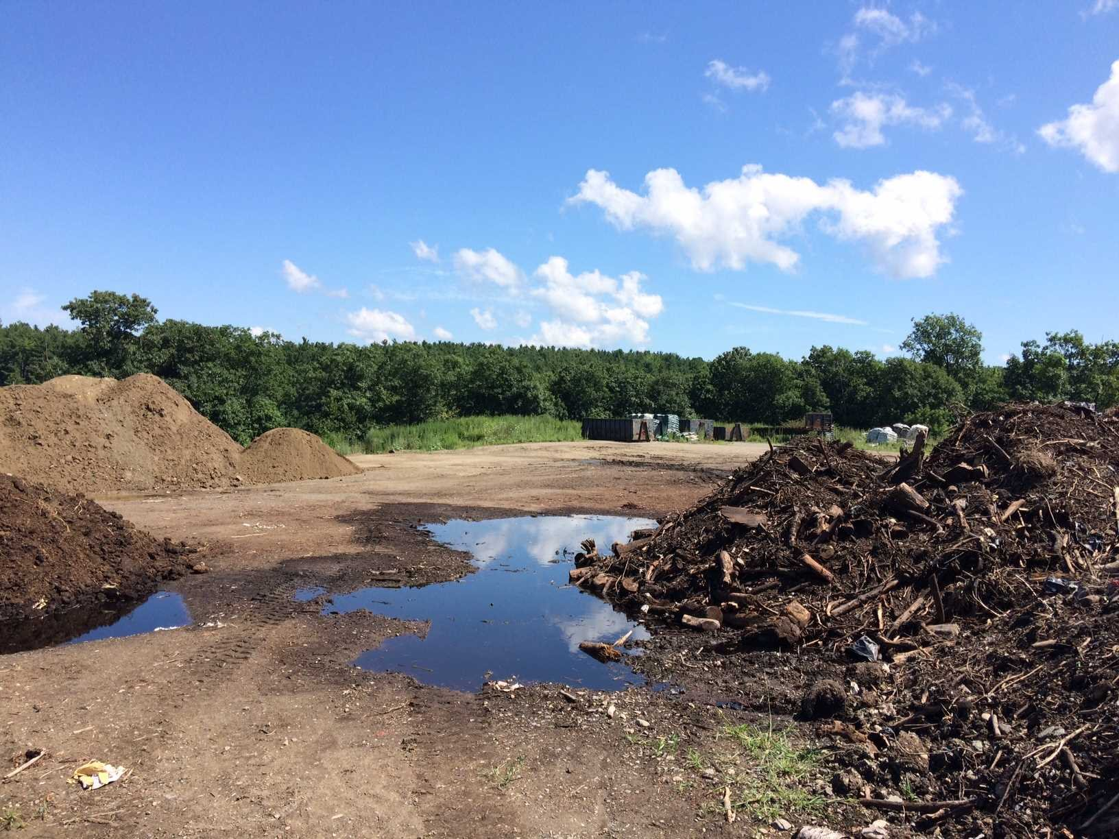 Additional photo for property listing at 111 SWISS FARMS Road 111 SWISS FARMS Road Hudson, New York 12534 United States