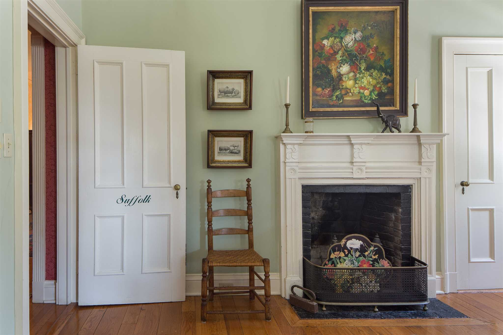 Additional photo for property listing at 99 SHAKER MUSEUM Road 99 SHAKER MUSEUM Road Old Chatham, New York 12037 United States