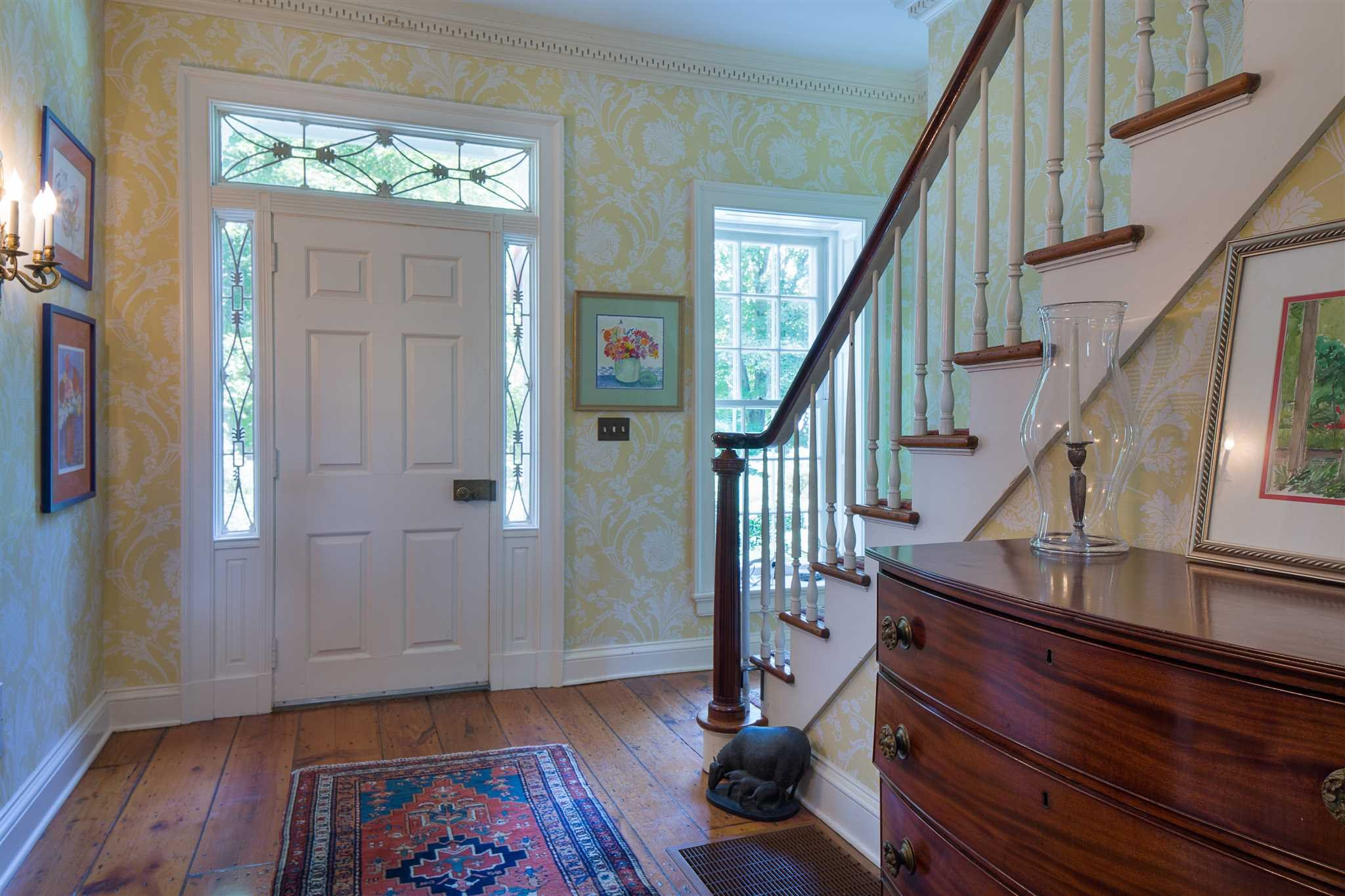 Additional photo for property listing at 99 SHAKER MUSEUM Road 99 SHAKER MUSEUM Road Chatham, New York 12136 United States
