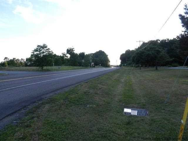 Land for Sale at 500 MAIN STREET 500 MAIN STREET New Paltz, New York 12561 United States