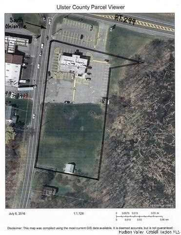 Additional photo for property listing at 500 MAIN STREET 500 MAIN STREET New Paltz, New York 12561 United States