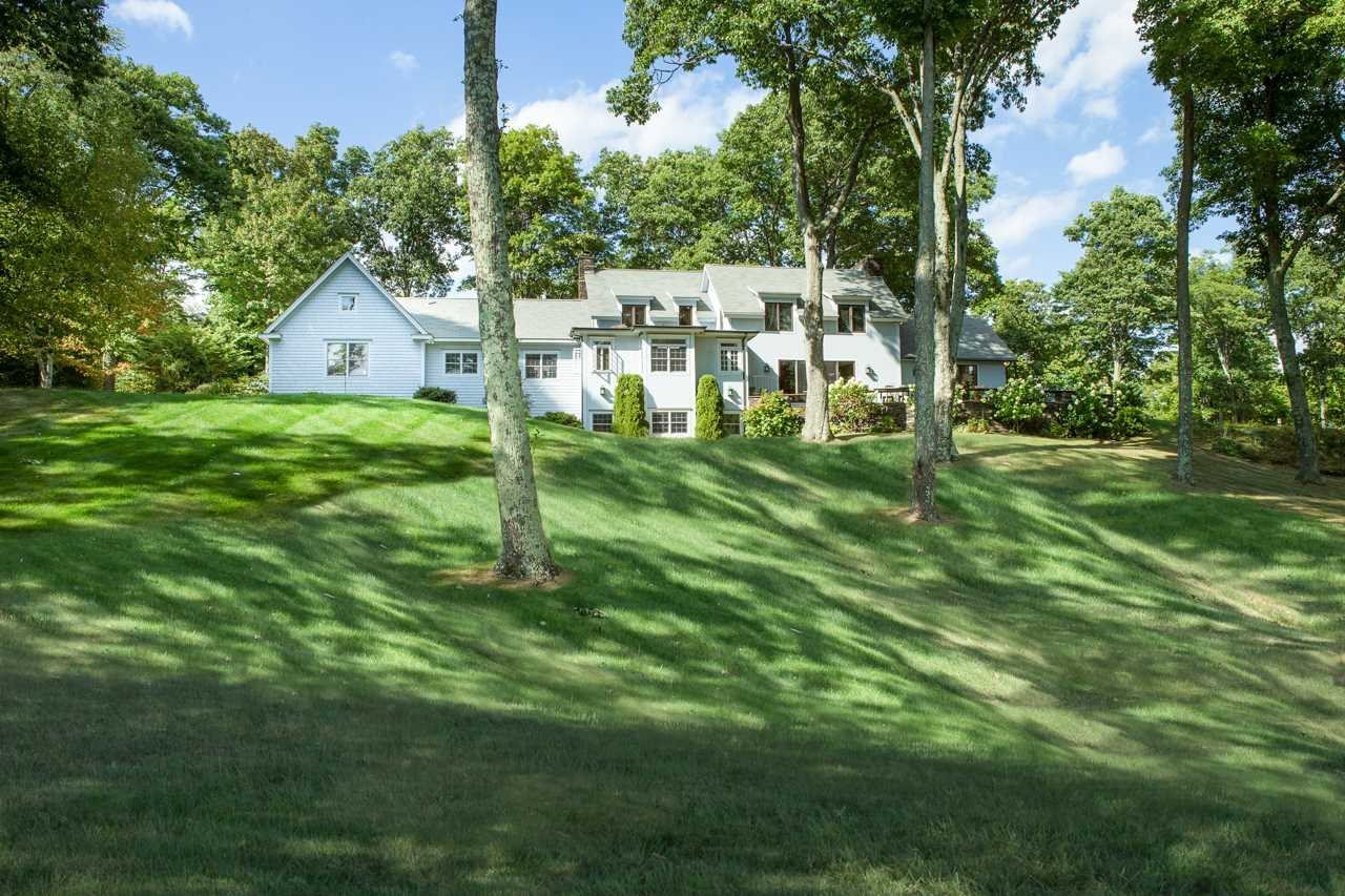 Additional photo for property listing at 123 KENNEL ROAD 123 KENNEL ROAD Amenia, New York 12592 United States