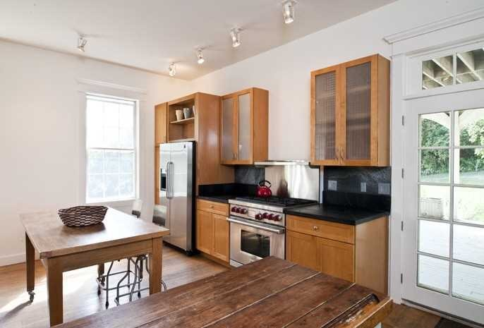 Additional photo for property listing at 4387 RT. 9G 4387 RT. 9G Germantown, New York 12526 United States