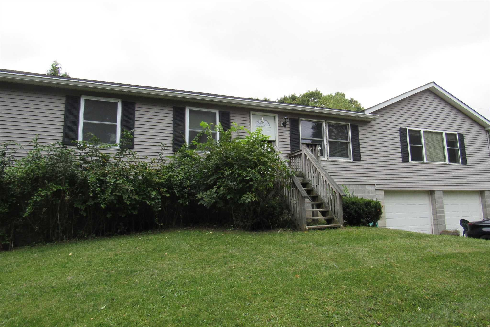 Single Family Home for Sale at 61 POPLAR HILL Road 61 POPLAR HILL Road Amenia, New York 12592 United States
