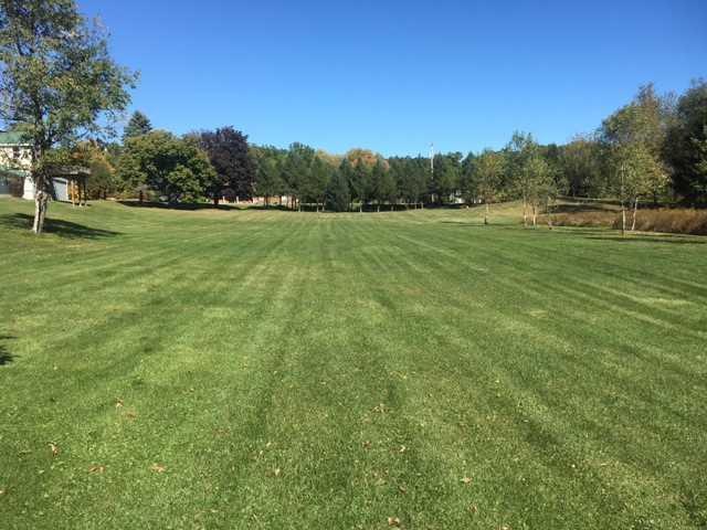 Land for Sale at 60 JANSEN ROAD 60 JANSEN ROAD New Paltz, New York 12561 United States