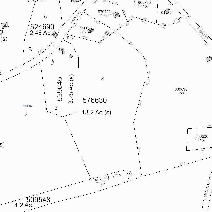 Additional photo for property listing at HOLMES Road HOLMES Road Pawling, New York 12531 United States