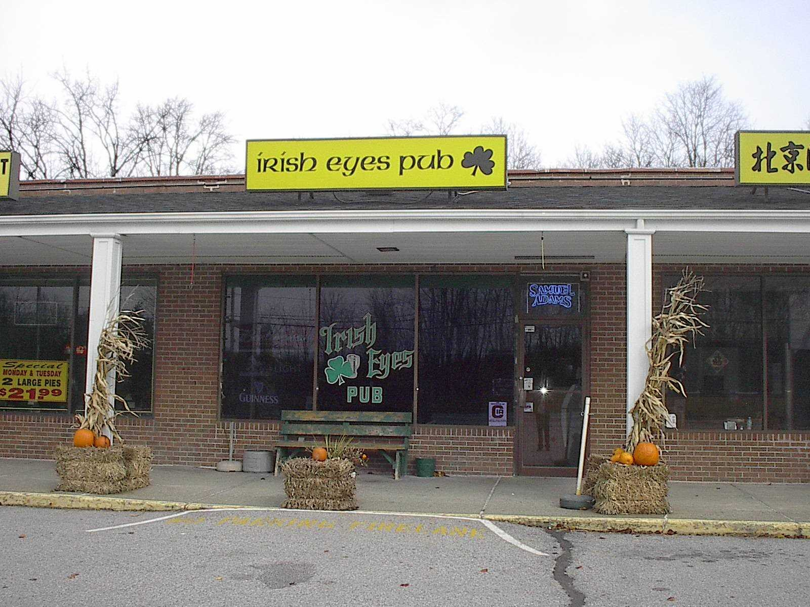 Business for Sale at 850 ROUTE 376 850 ROUTE 376 Wappingers Falls, New York 12590 United States