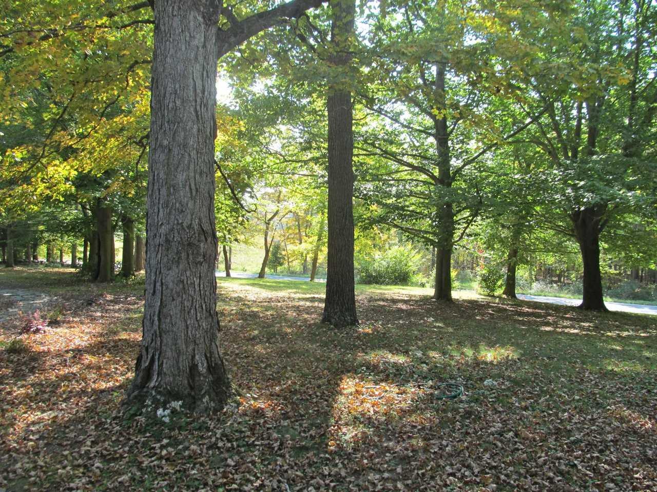 Land for Sale at 1658 BULLS HEAD ROAD 1658 BULLS HEAD ROAD Stanfordville, New York 12581 United States