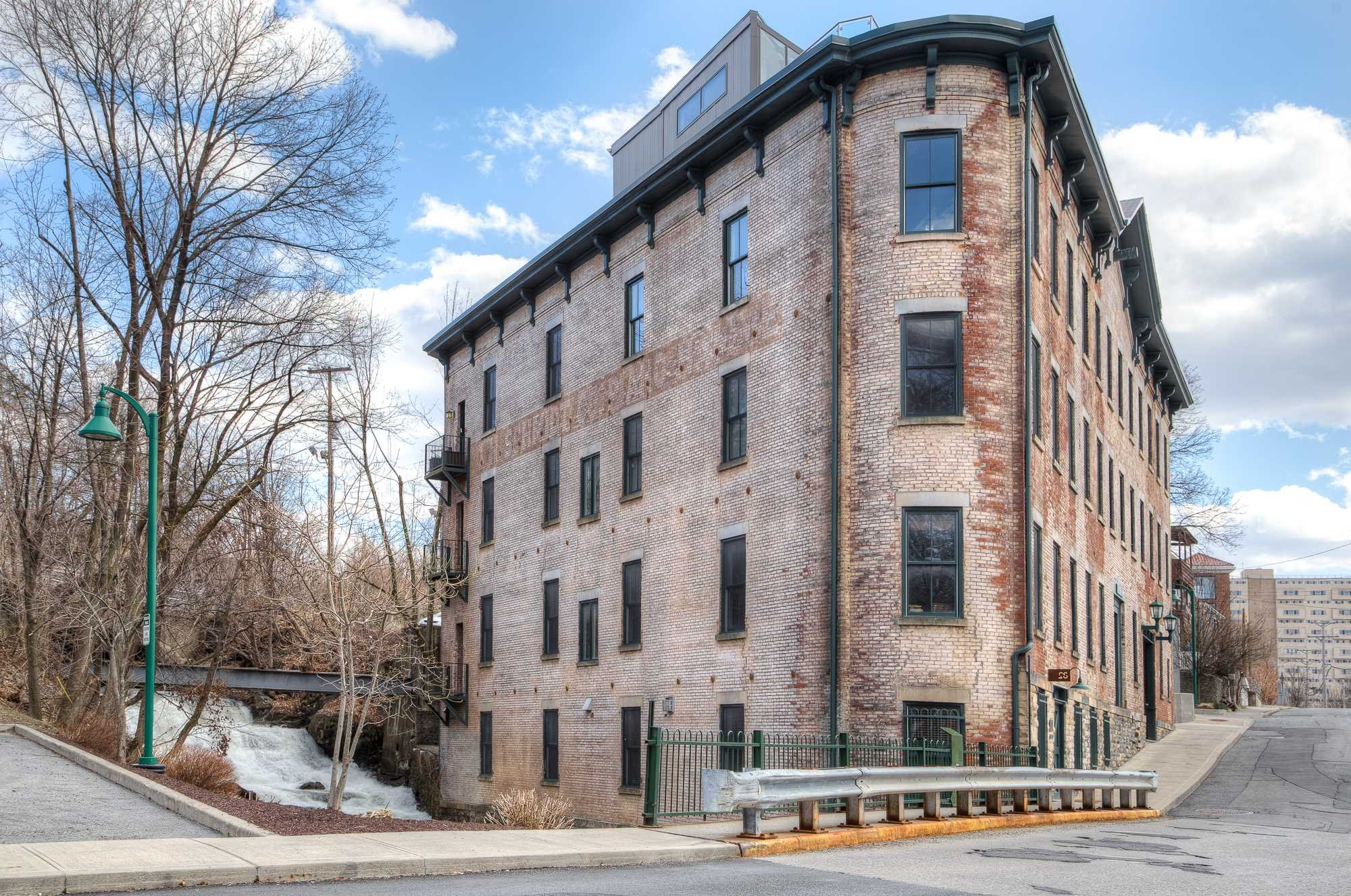 Additional photo for property listing at 80 WATER Street 80 WATER Street Poughkeepsie, New York 12601 United States