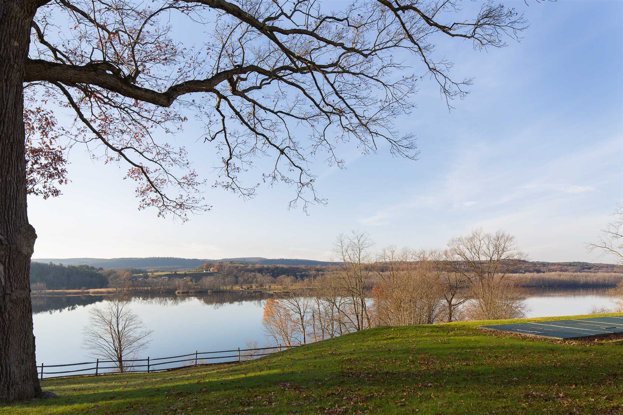Additional photo for property listing at 1081 ROUTE 9J 1081 ROUTE 9J Stuyvesant, New York 12173 United States