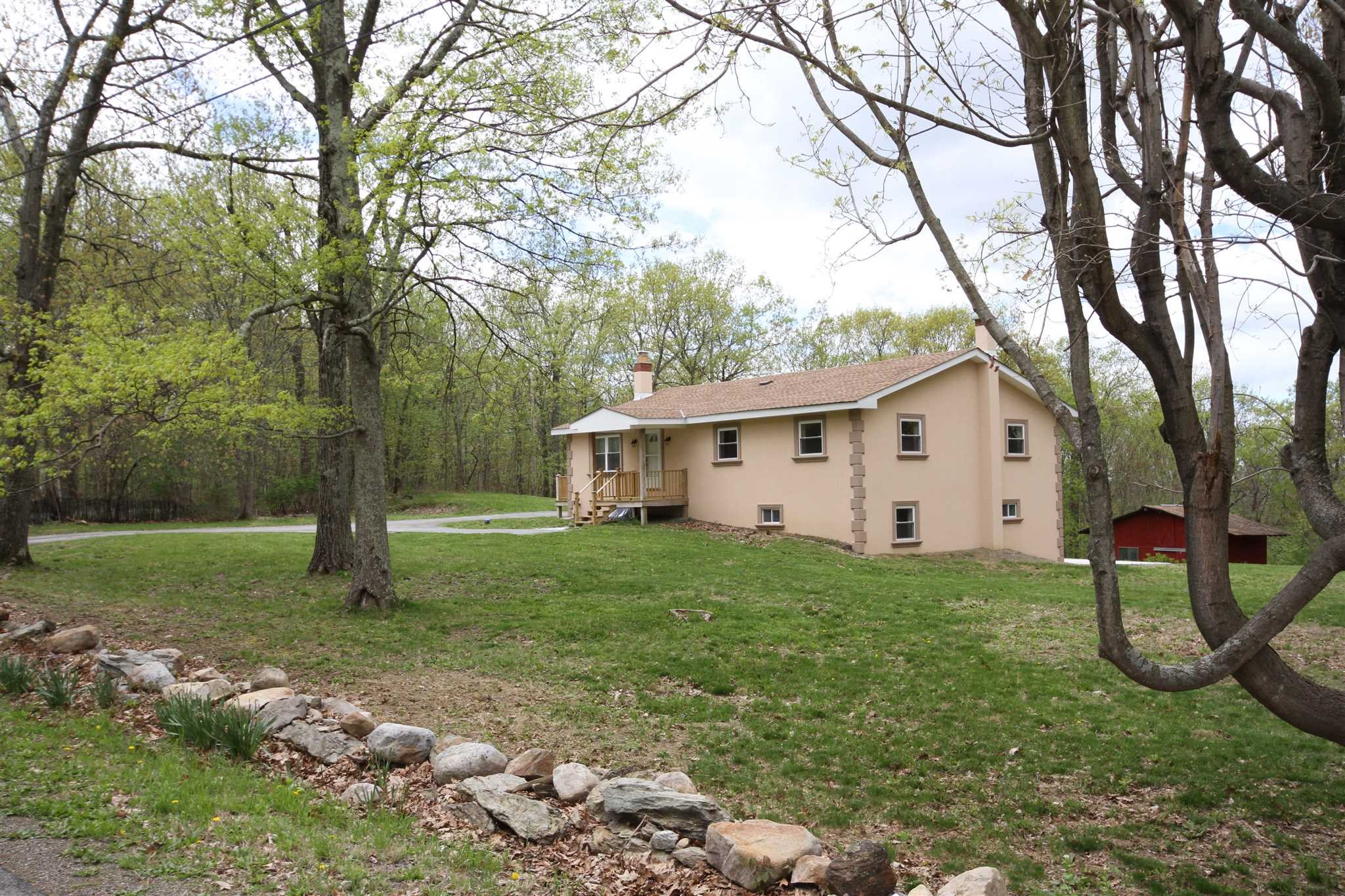 1251 N ANSON RD, Stanford, NY 12581