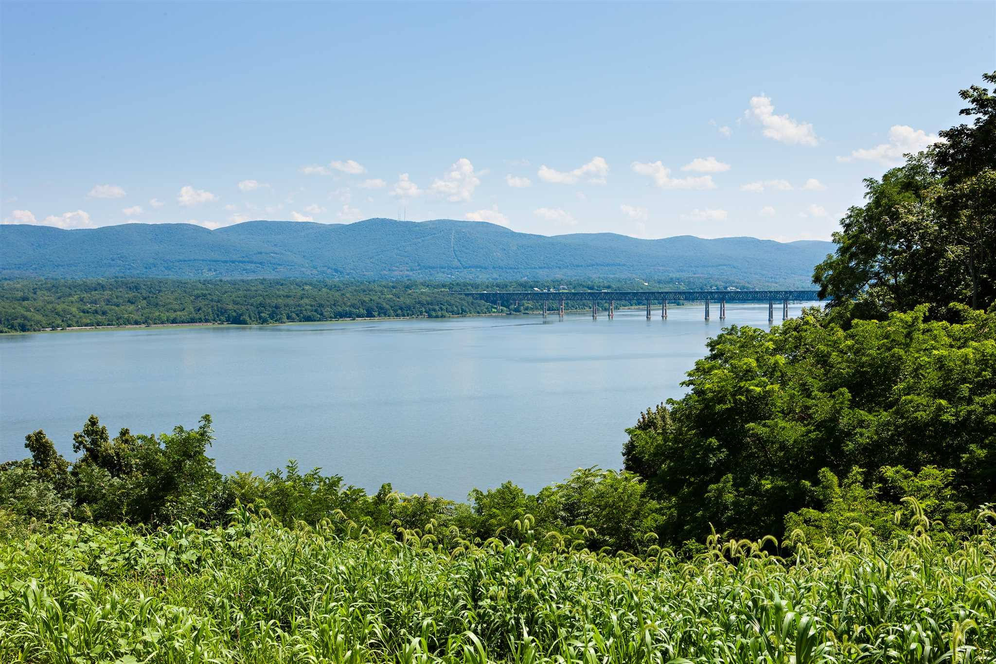 Land for Sale at CHELSEA VIEW-LOT#4 CHELSEA VIEW-LOT#4 Newburgh, New York 12550 United States