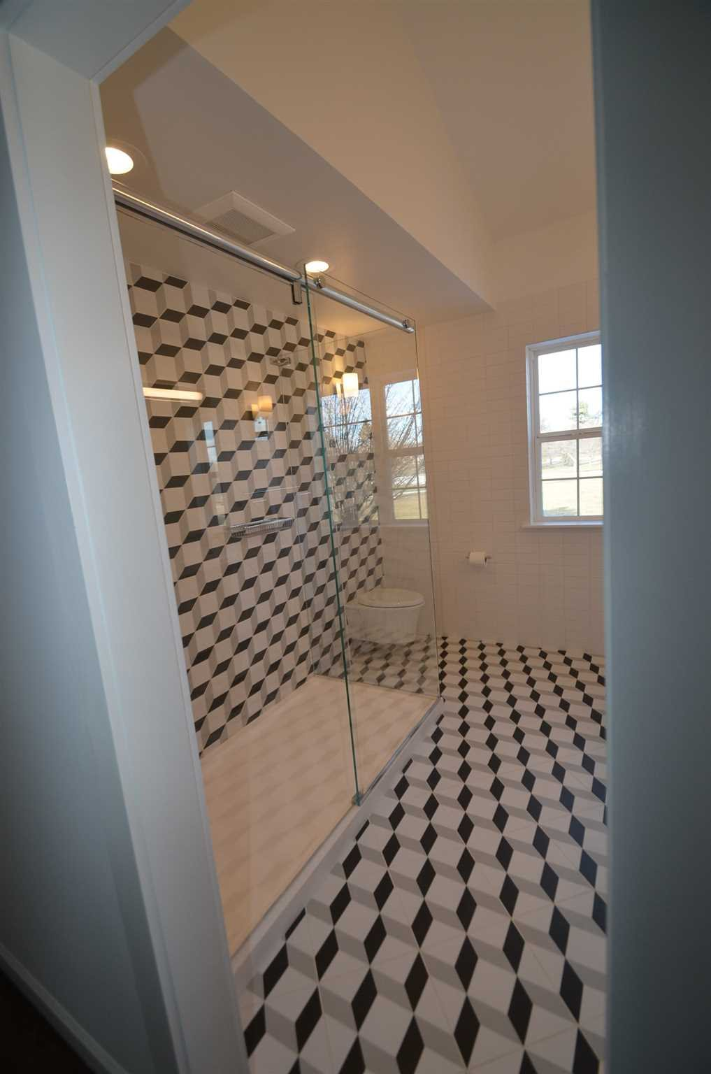 Additional photo for property listing at 84 FAIRWAY Lane 84 FAIRWAY Lane Red Hook, New York 12571 United States