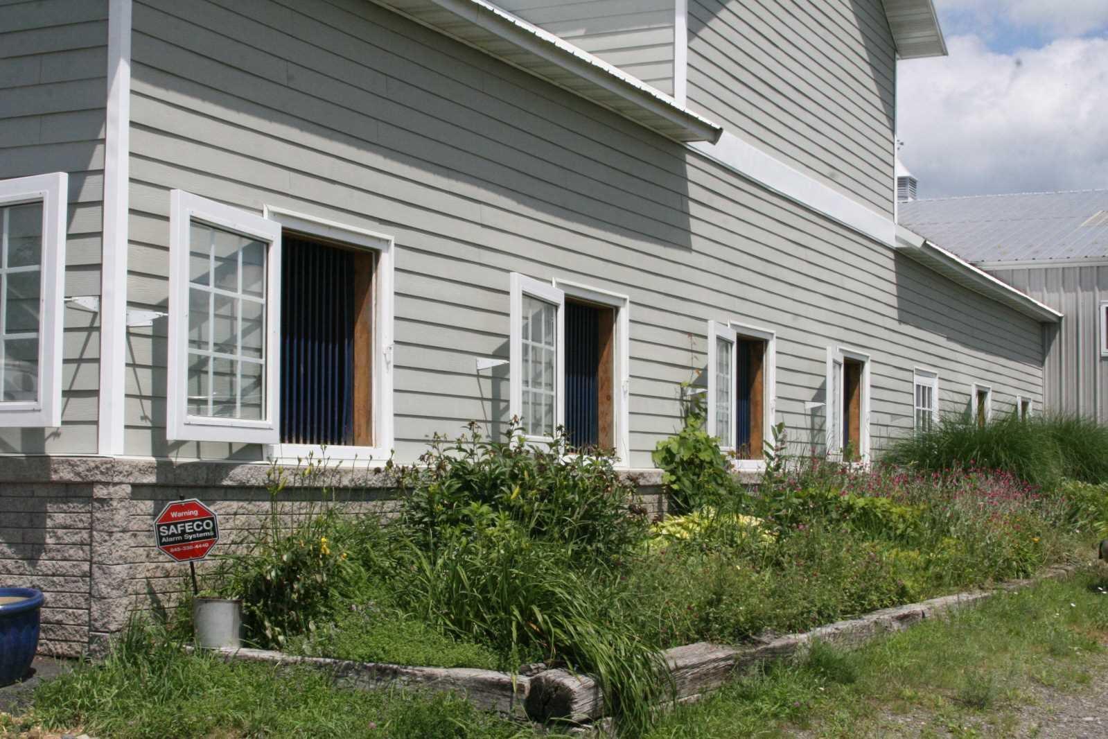 430 W KERLEY CORNERS, Red Hook, NY 12571