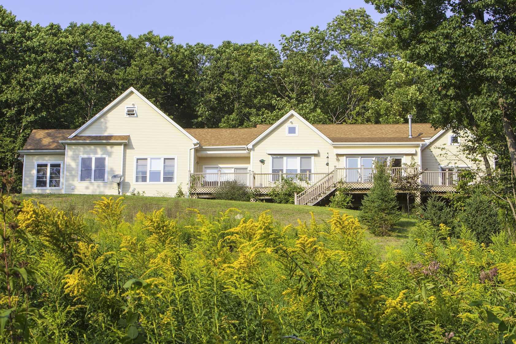 75 RIDGE RD, Dover, NY 12522