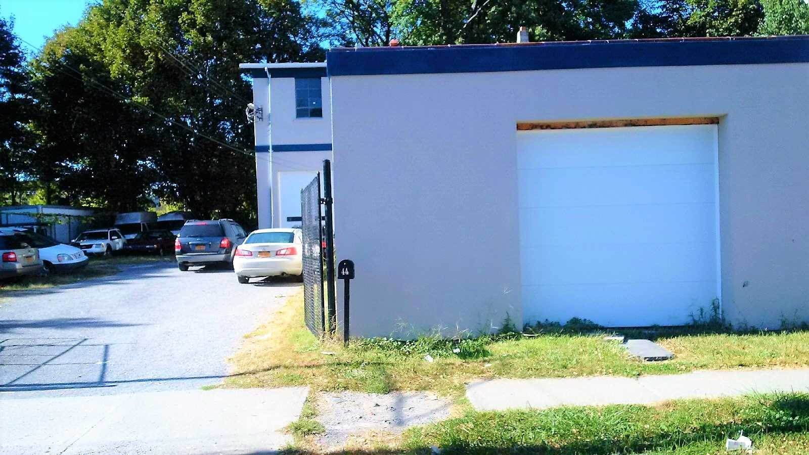 Additional photo for property listing at 44 SMITH STREET 44 SMITH STREET Poughkeepsie, New York 12601 United States
