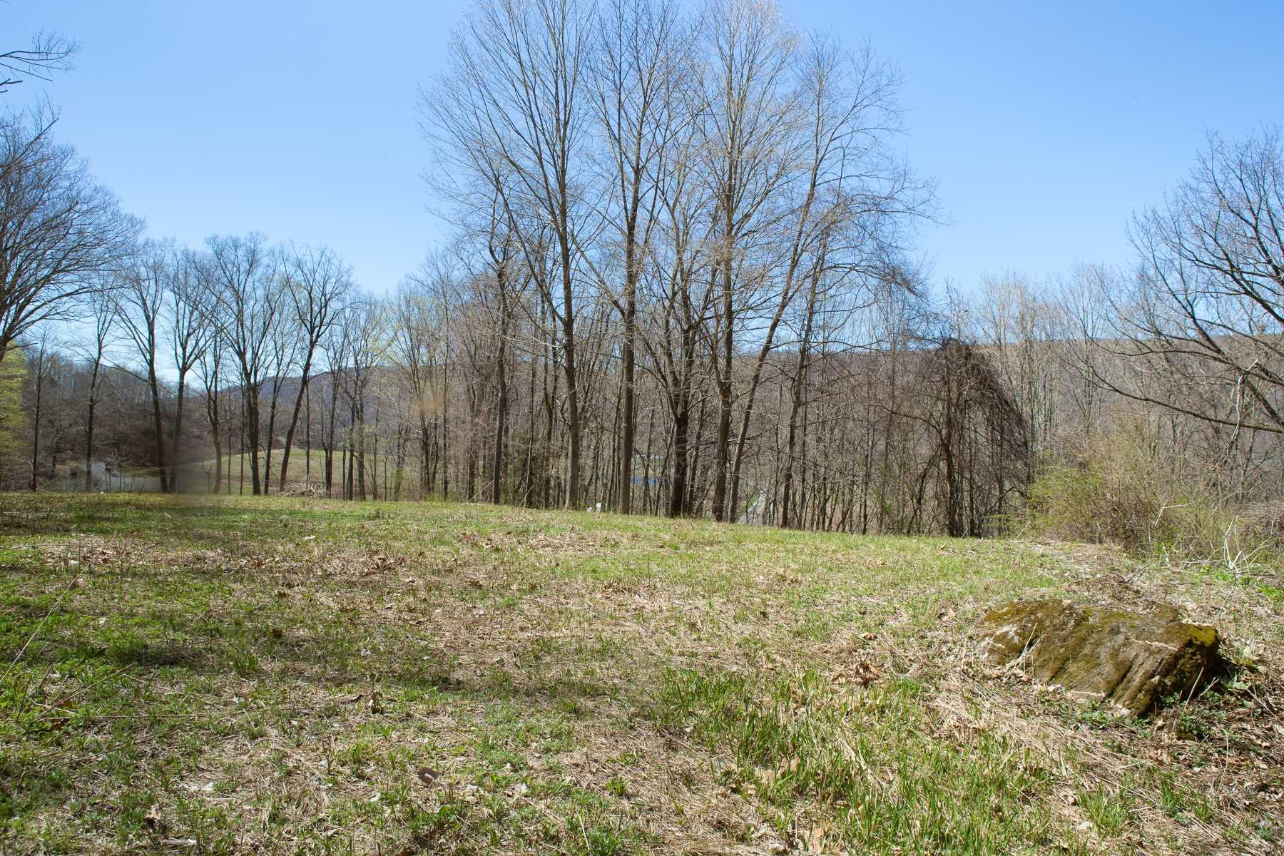 Land for Sale at DOVER Road DOVER Road Dover Plains, New York 12522 United States