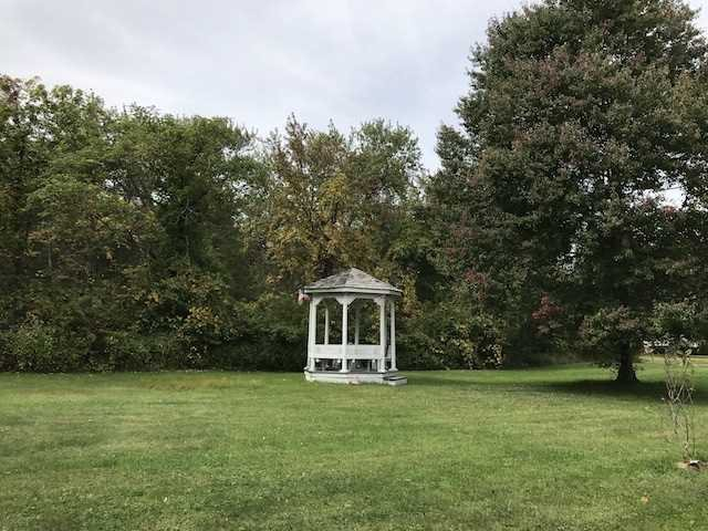 Additional photo for property listing at 555 CRESCENT Avenue 555 CRESCENT Avenue Plattekill, New York 12528 United States
