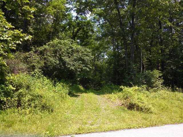 Land for Sale at 12 PEACOCK Road 12 PEACOCK Road Rhinebeck, New York 12572 United States