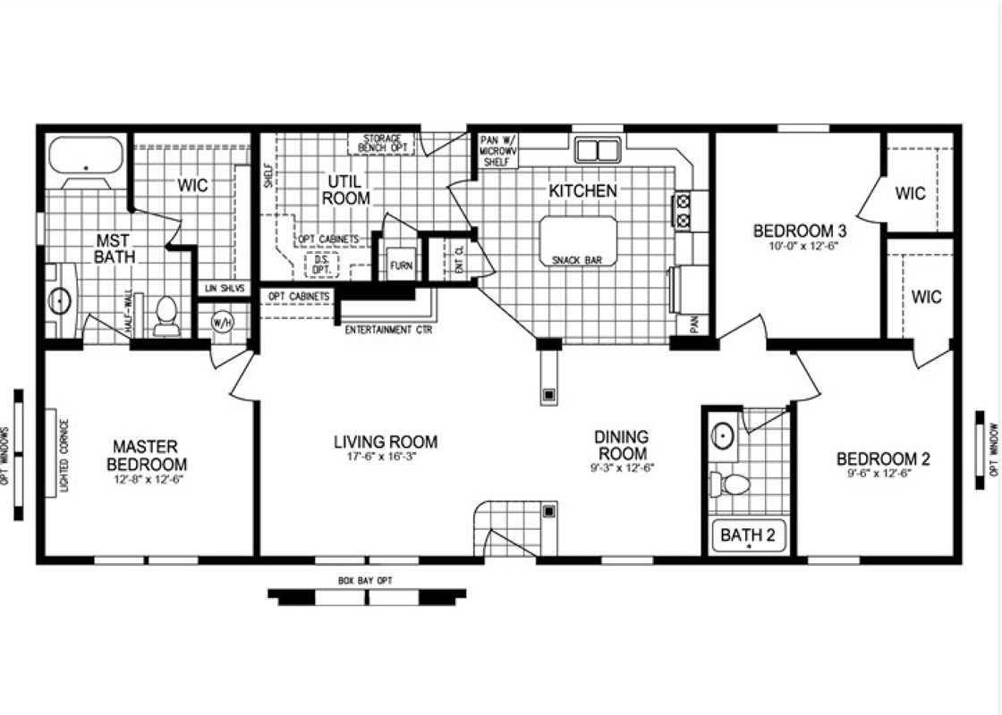 Single Family Home for Sale at 555 CRESCENT Avenue 555 CRESCENT Avenue Plattekill, New York 12528 United States