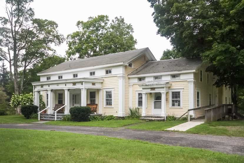 693 COLD SPRING RD, Stanford, NY 12581
