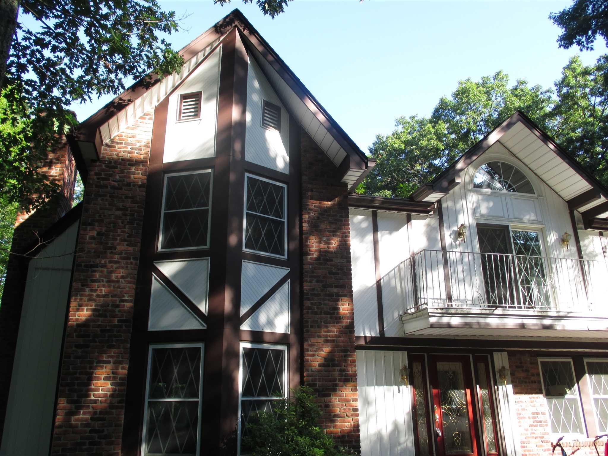 51 SUNSET HILL RD, La Grange, NY 12569
