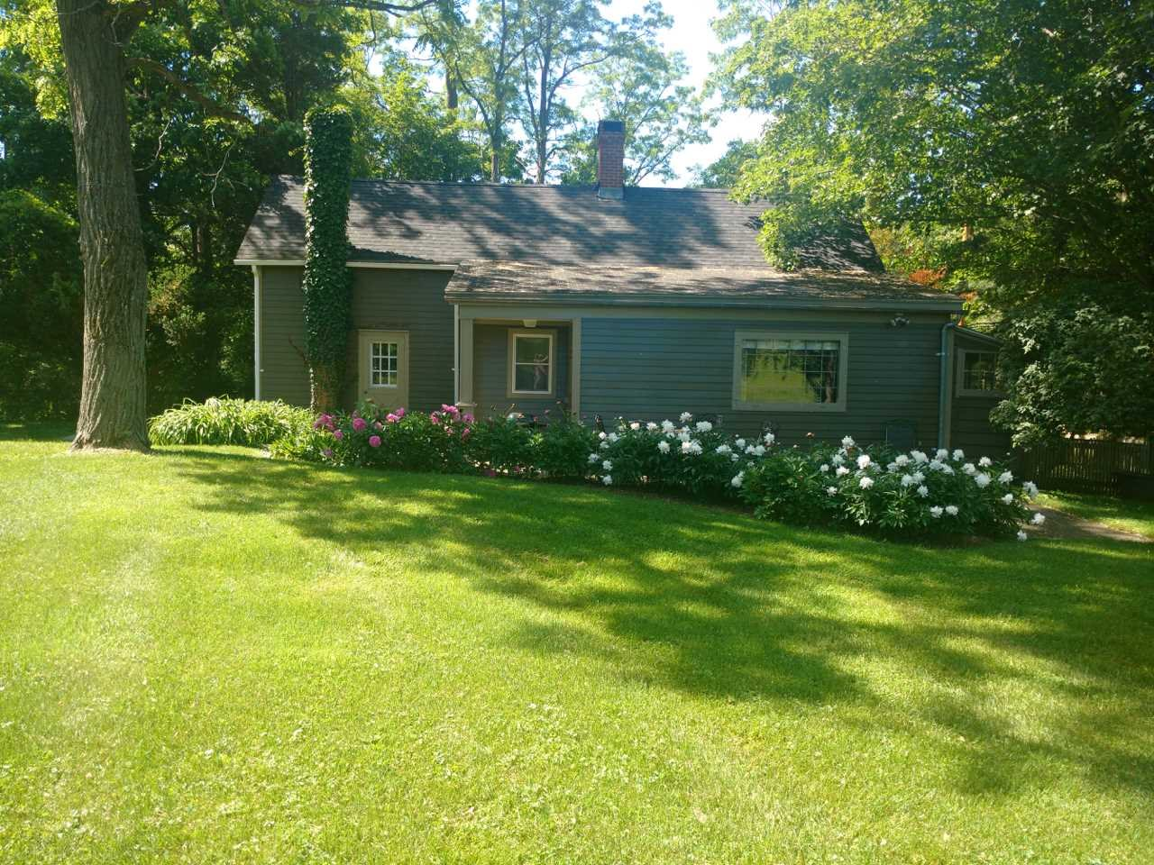 1684 ROUTE 83, North East, NY 12567