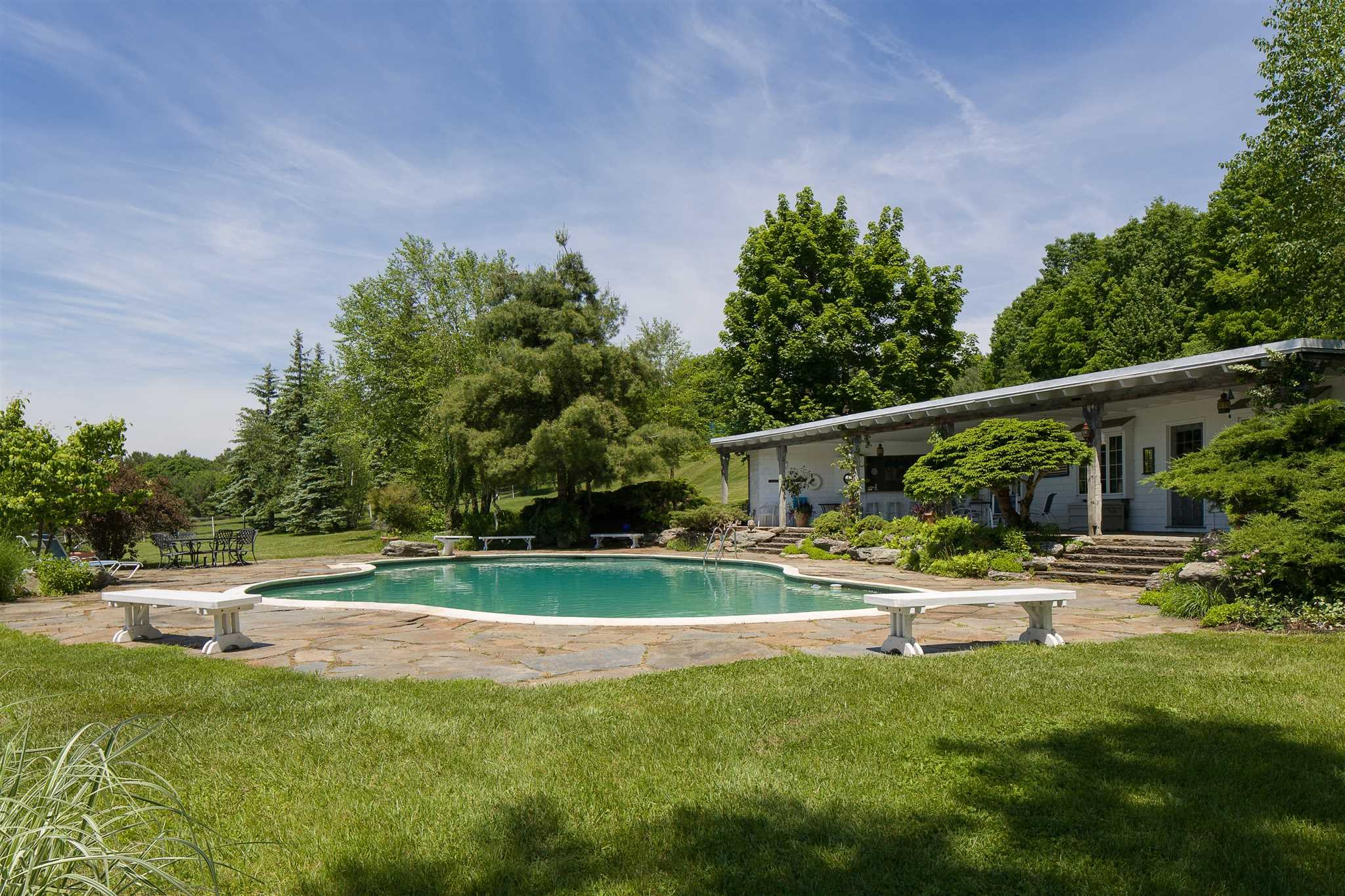Additional photo for property listing at 108 RAUP ROAD 108 RAUP ROAD Chatham, New York 12037 United States
