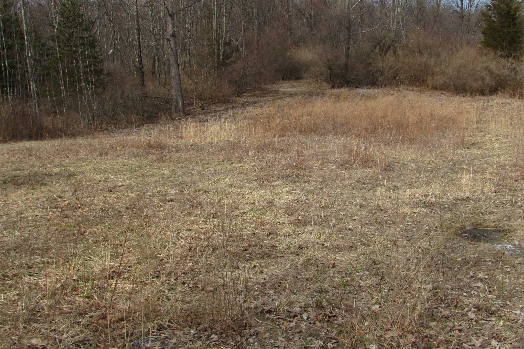 Additional photo for property listing at 10 EAST MEADOW 10 EAST MEADOW Pawling, New York 12564 United States