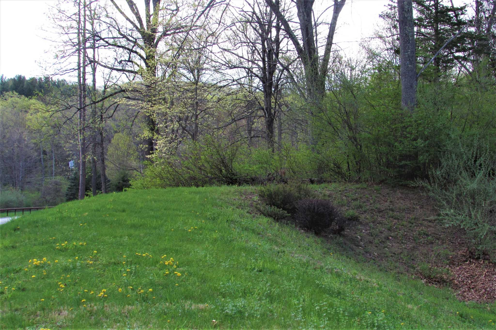 Additional photo for property listing at 11 CUSHMAN Road 11 CUSHMAN Road Pawling, New York 12564 United States
