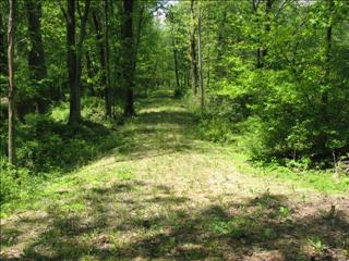 Land for Sale at UPPER HOOK ROAD UPPER HOOK ROAD Rhinebeck, New York 12572 United States