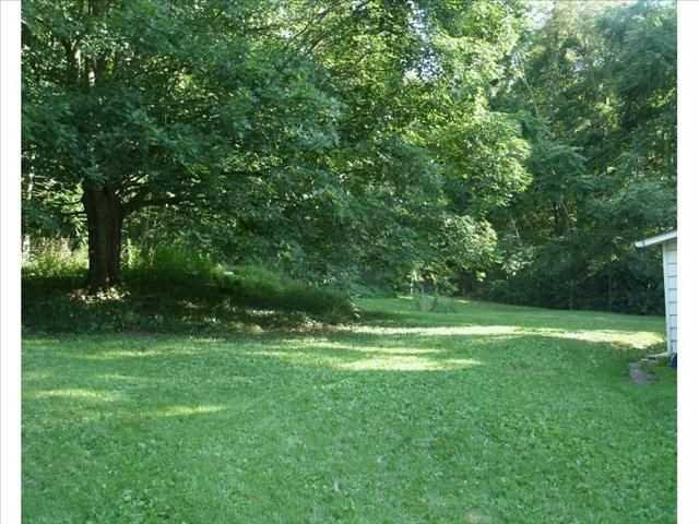 Additional photo for property listing at 132 HUNNS LAKE ROAD 132 HUNNS LAKE ROAD Stanfordville, New York 12581 United States