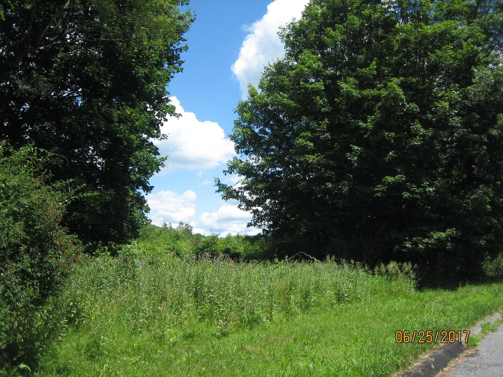 Land for Sale at 57 MILLTOWN ROAD 57 MILLTOWN ROAD Southeast, New York 10509 United States