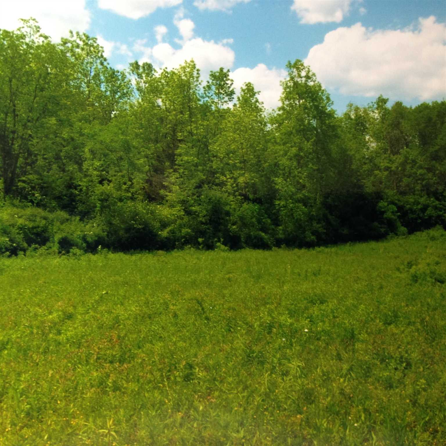 Land for Sale at ROUTE 9G ROUTE 9G Red Hook, New York 12583 United States