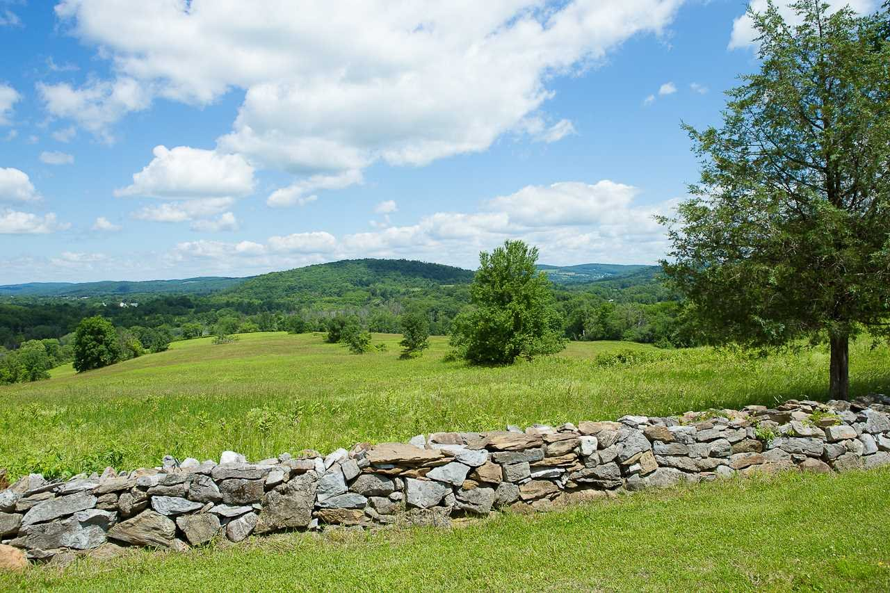 Additional photo for property listing at 166 STREVER FARM ROAD 166 STREVER FARM ROAD Pine Plains, New York 12567 United States