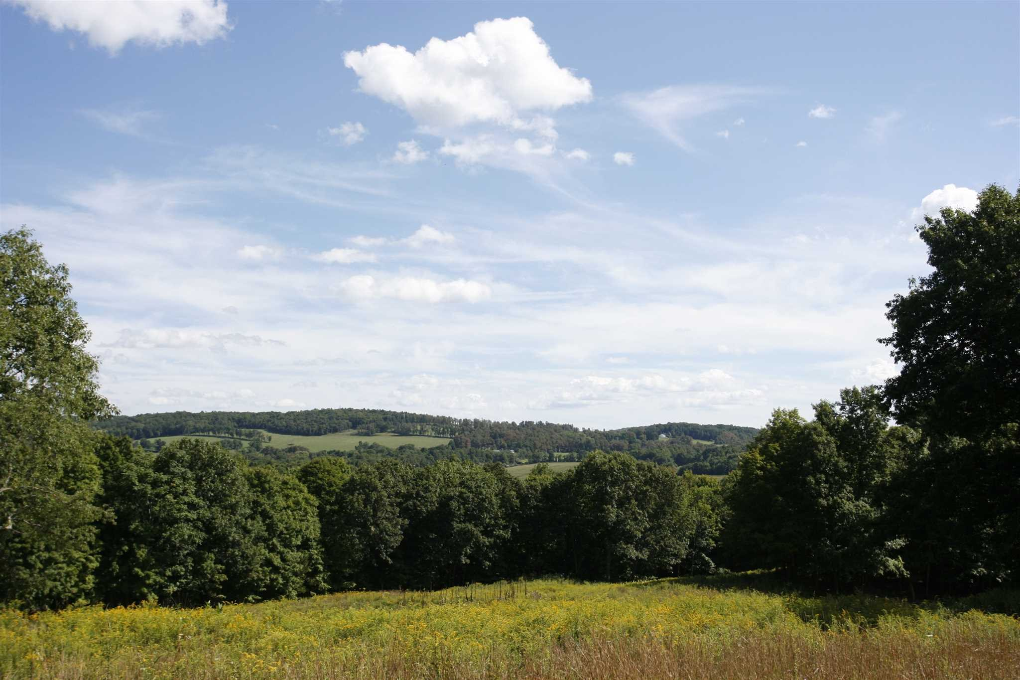 Land for Sale at HUNNS LAKE ROAD HUNNS LAKE ROAD Stanfordville, New York 12581 United States
