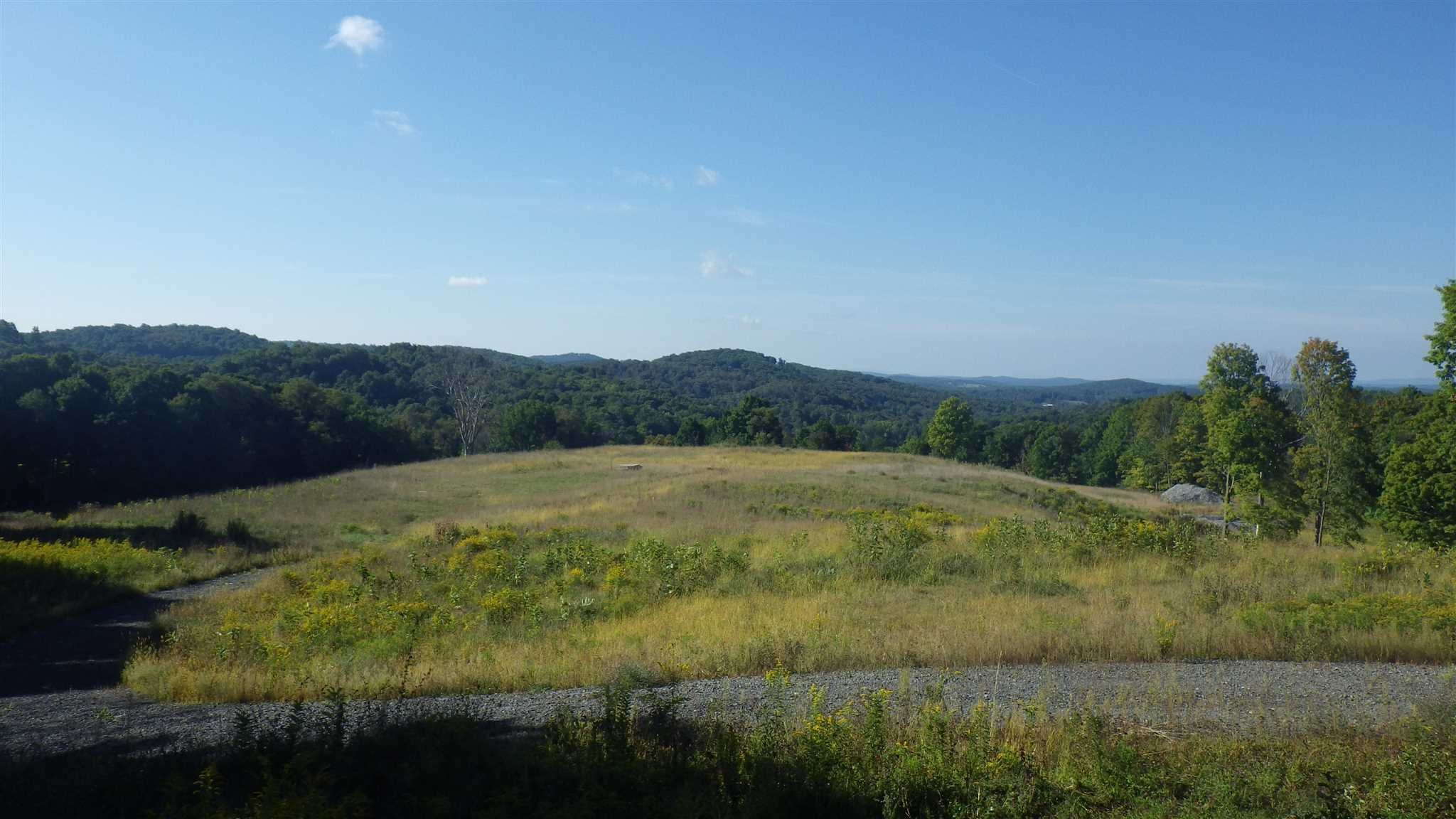 Additional photo for property listing at HUNNS LAKE ROAD HUNNS LAKE ROAD Stanfordville, New York 12581 United States
