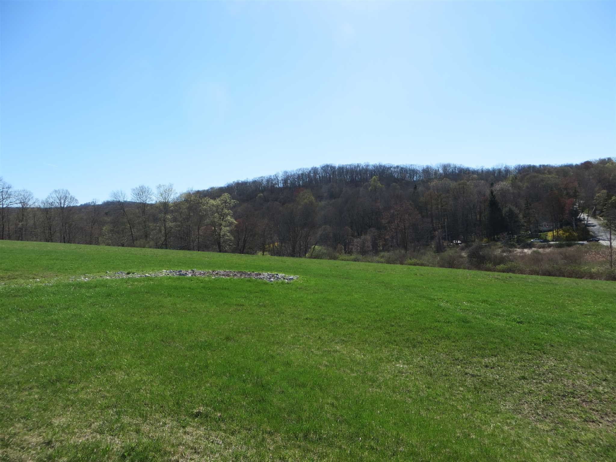 Additional photo for property listing at HARMONY Road HARMONY Road Pawling, New York 12524 United States