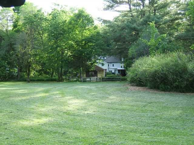 Additional photo for property listing at 247 DOVER FURNACE Road 247 DOVER FURNACE Road Dover Plains, New York 12522 United States