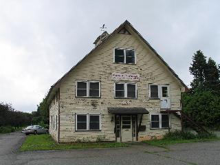 333 HIBERNIA RD, Clinton, NY 12578