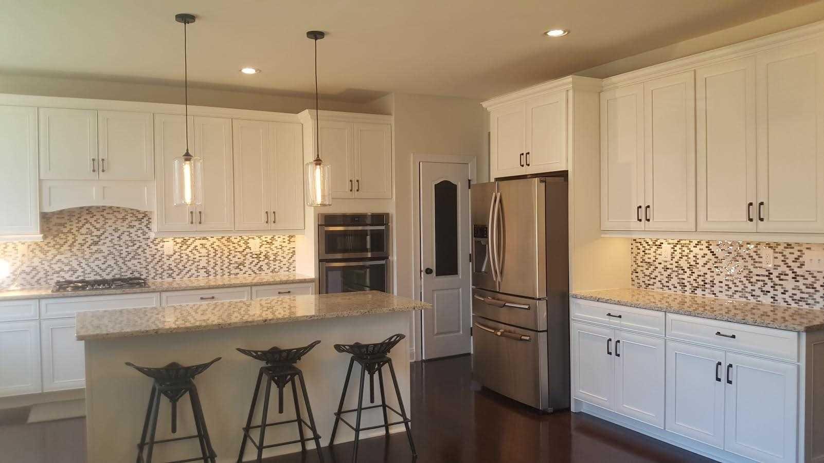 Additional photo for property listing at 26 SASSAFRAS Circle 26 SASSAFRAS Circle East Fishkill, New York 12533 United States