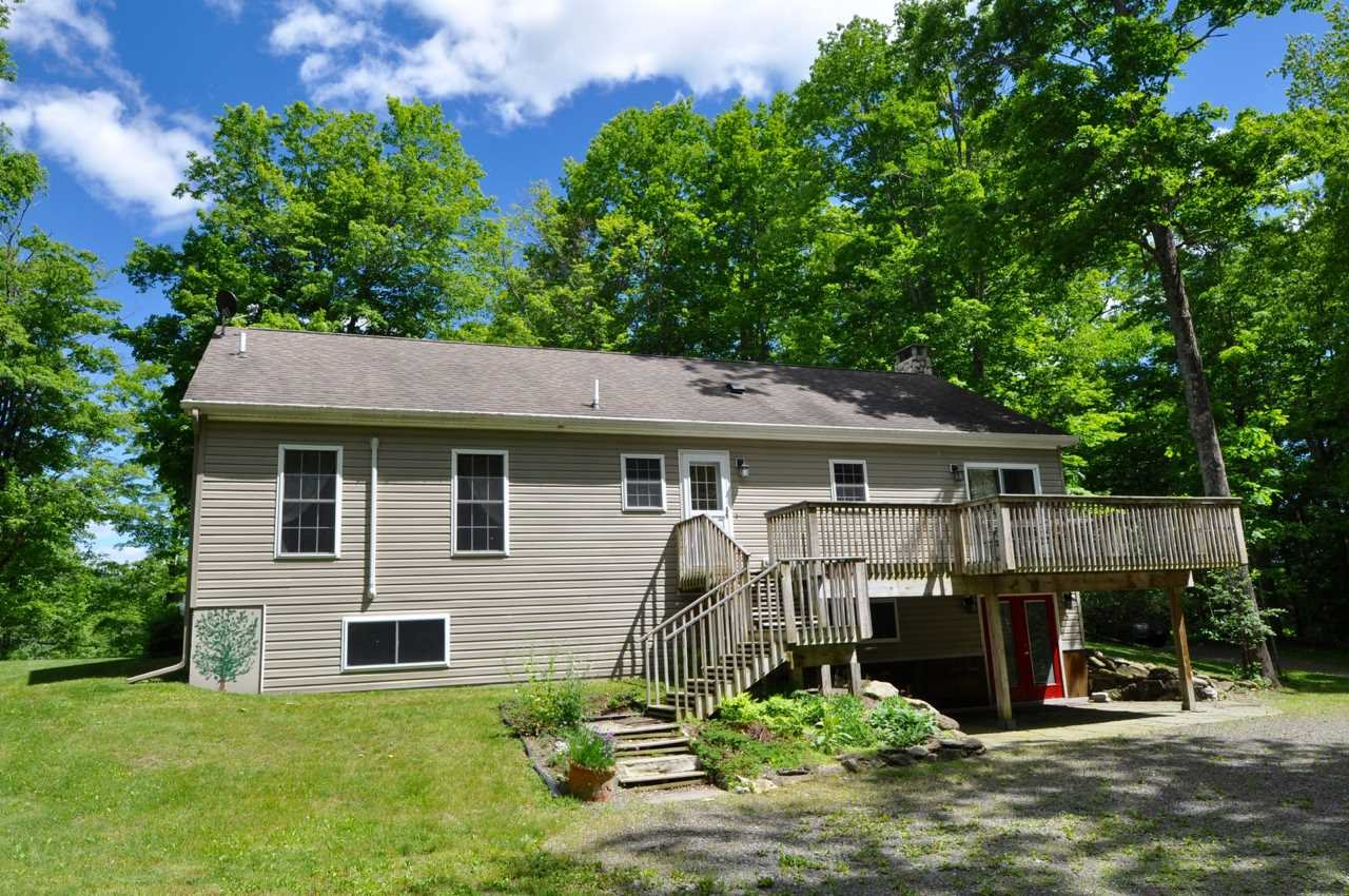 Additional photo for property listing at 33 WOODS Drive 33 WOODS Drive Ancram, New York 12503 United States