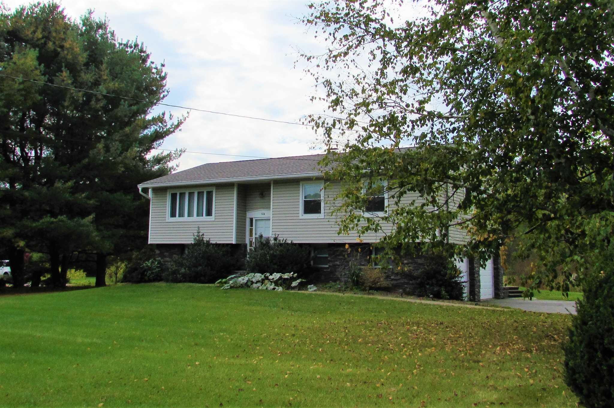 Single Family Home for Sale at 104 CRAIG LANE 104 CRAIG LANE Dover Plains, New York 12522 United States