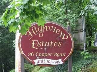 Single Family Home for Sale at 26 COOPER Road 26 COOPER Road Poughkeepsie, New York 12603 United States