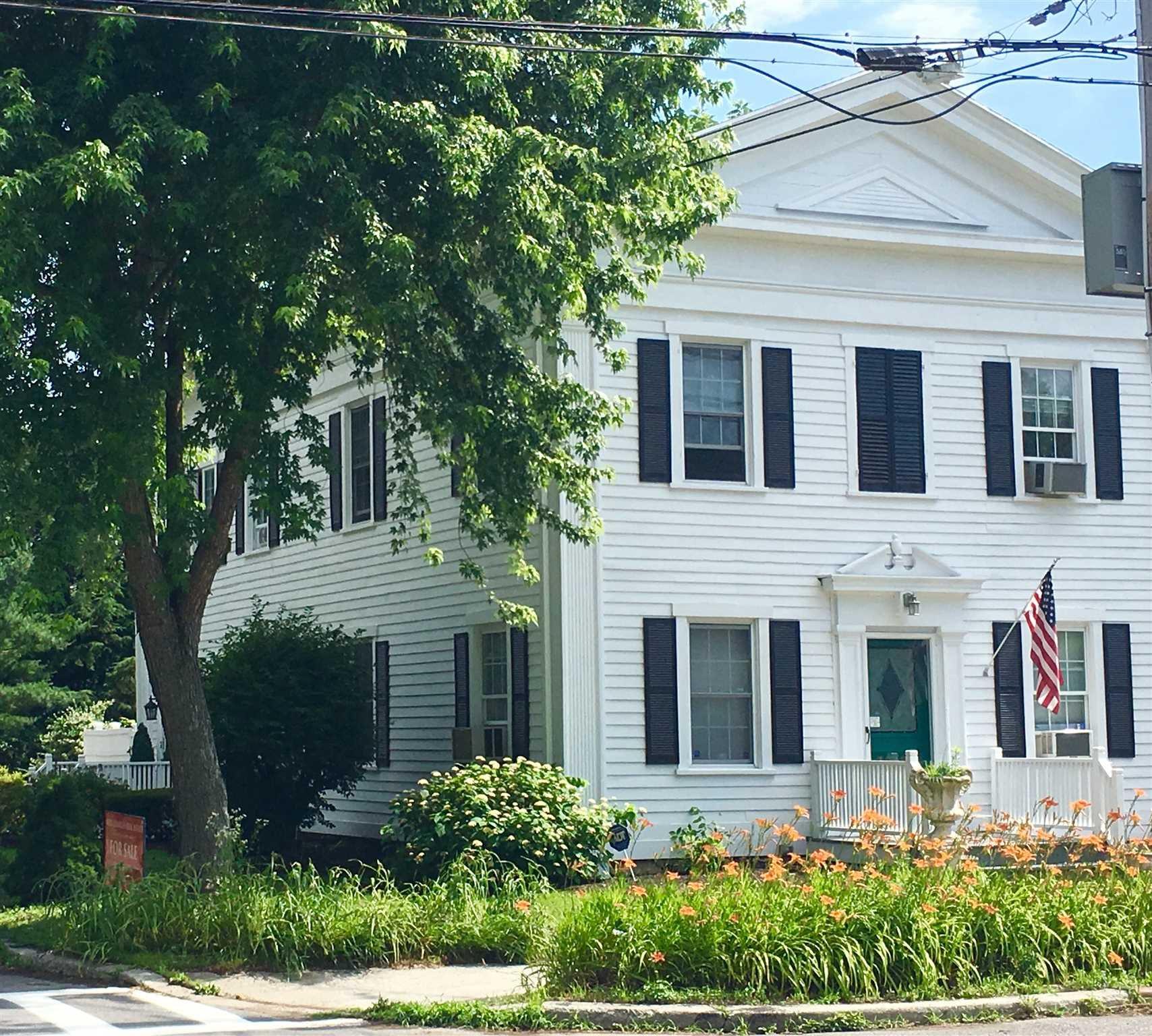 3019 CHURCH STREET, Pine Plains, NY 12567