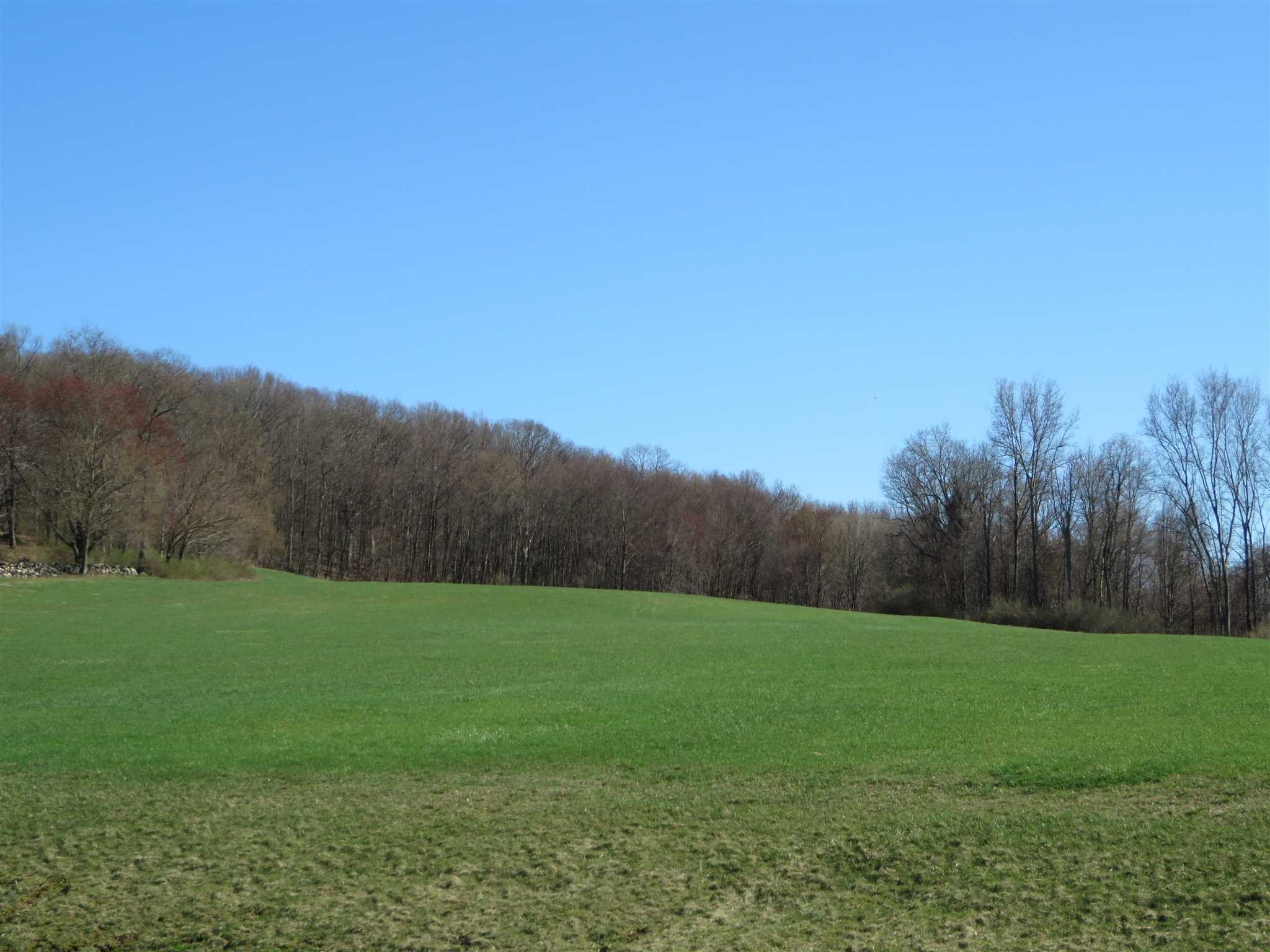 Land for Sale at HARMONY Road HARMONY Road Pawling, New York 12524 United States