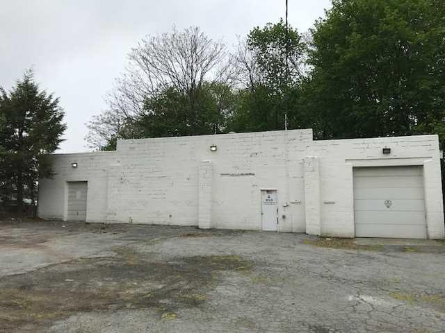 Industrial for Sale at 86 WASHINGTON 86 WASHINGTON Poughkeepsie, New York 12061 United States