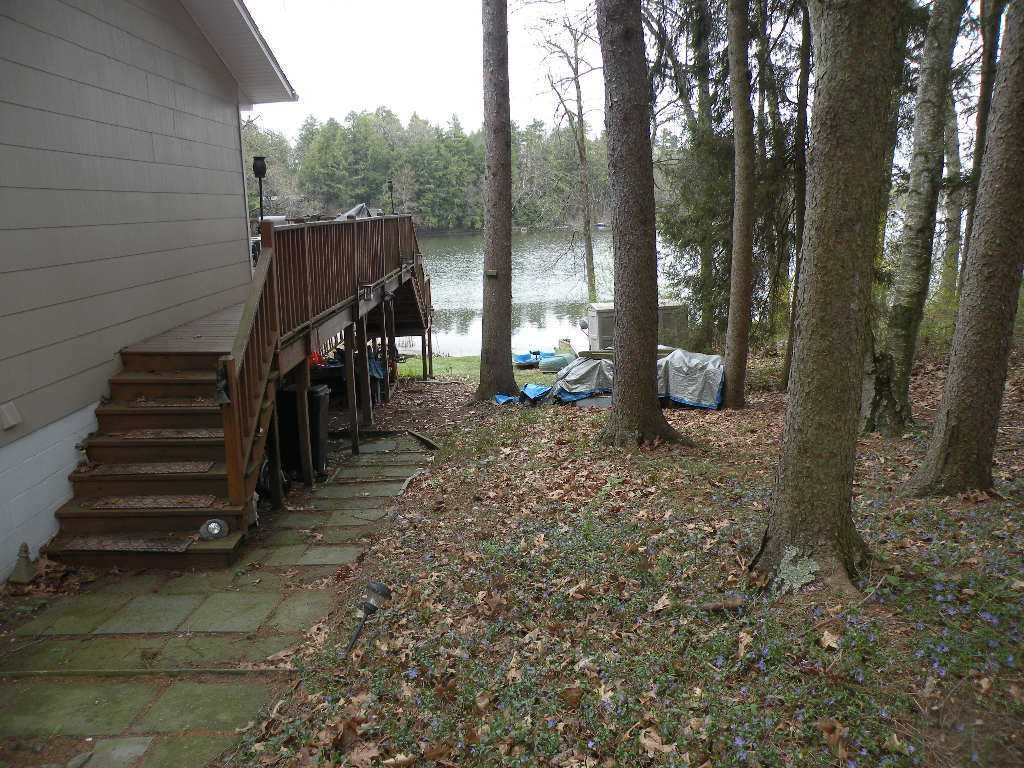 Additional photo for property listing at 1264 LAKEVIEW ROAD 1264 LAKEVIEW ROAD Copake, New York 12516 United States